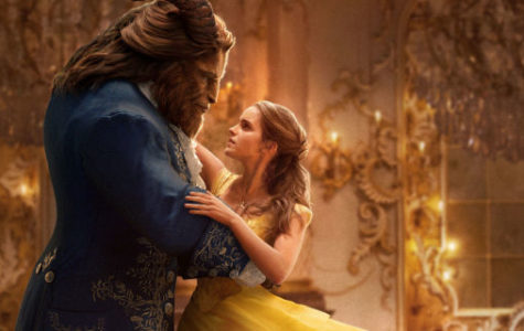Beastly Good - Beauty and the Beast Review