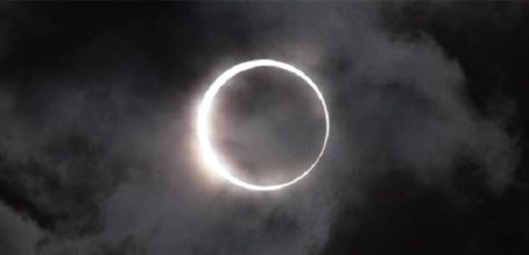 Everything You Need To Know About The Eclipse of 2017