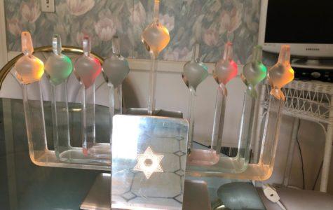 Anti-Semitism: More Than It Seems