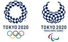 2020 Summer Olympics
