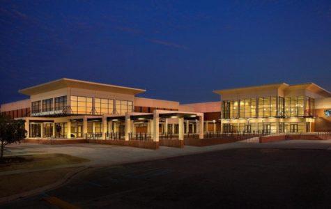 RNE Campus