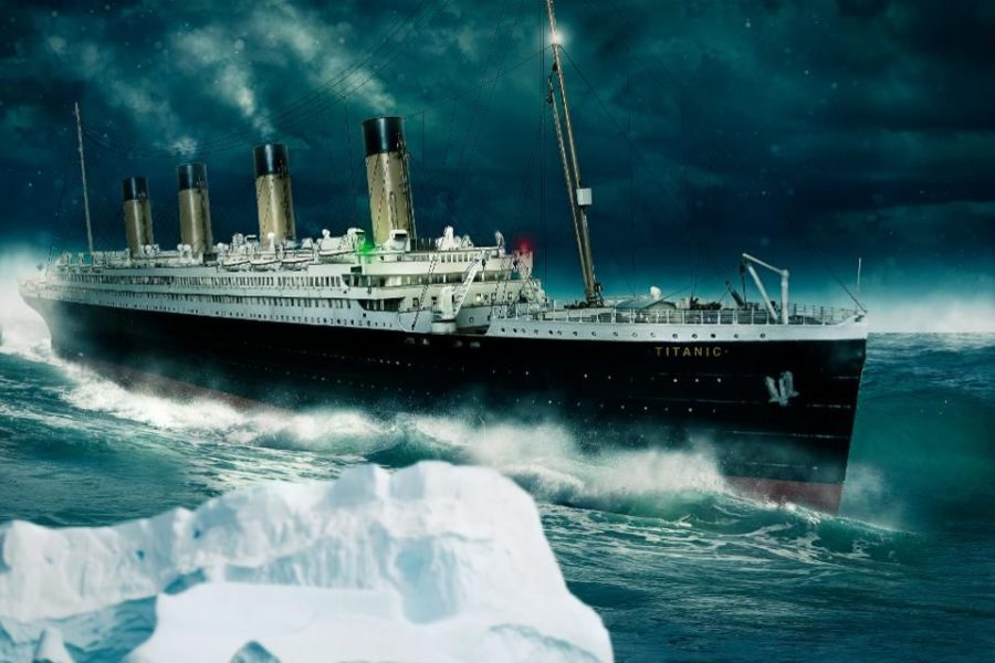 https://www.forbes.com/sites/davidbressan/2019/04/14/a-geological-study-of-the-titanic-shipwreck-site/#6b0645e6431a